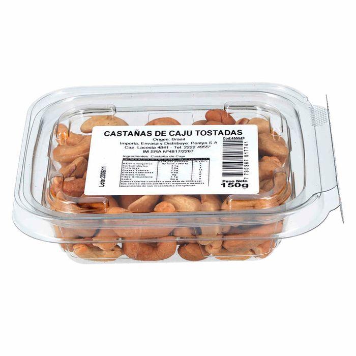 Castaña-de-caju-tostada-sin-sal-150-g