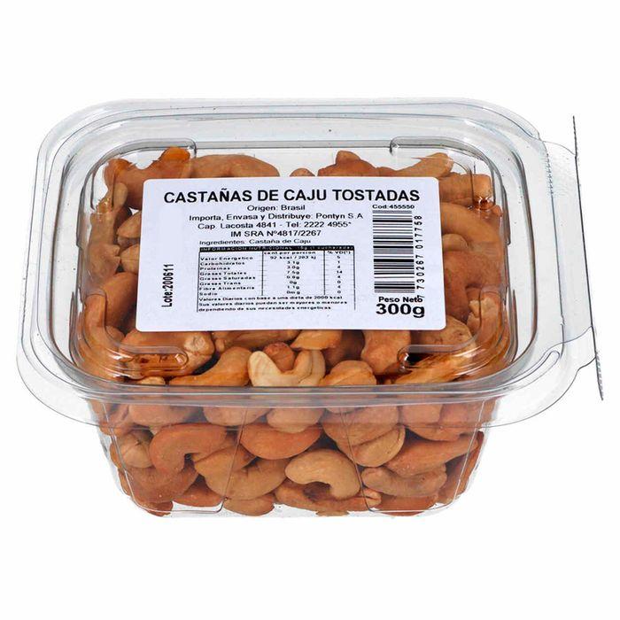 Castaña-de-caju-tostada-sin-sal-300-g
