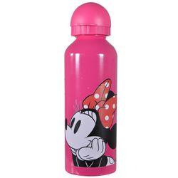 Botella-sport-capsula-Minnie-Mouse