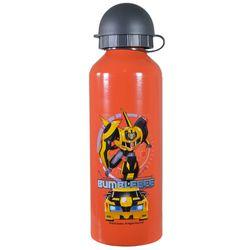 Botella-sport-capsula-Transformers