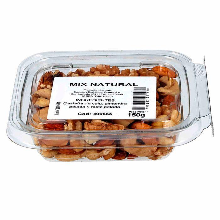 Mix-frutos-secos-natural-150-g