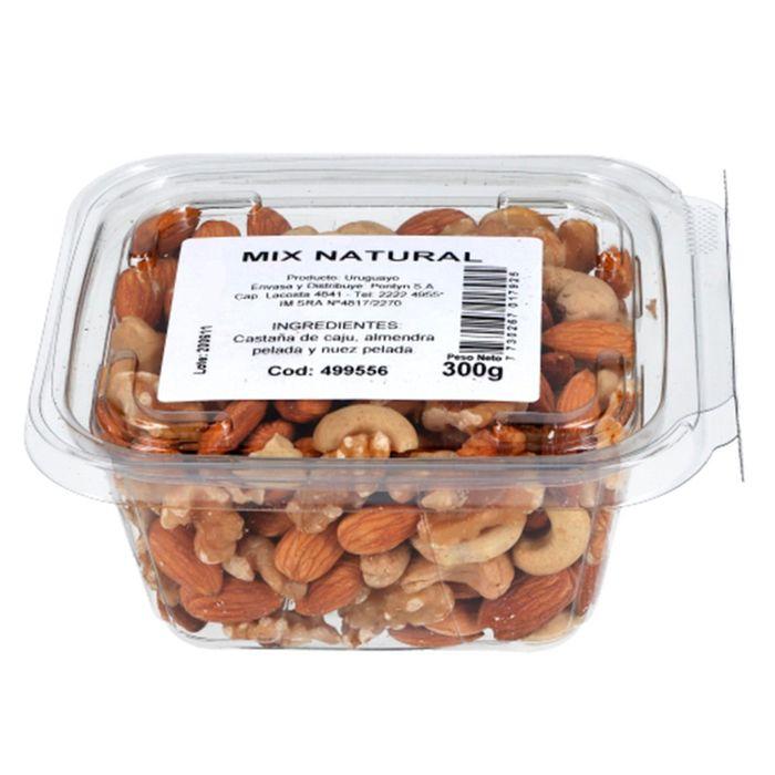 Mix-frutos-secos-natural-300-g