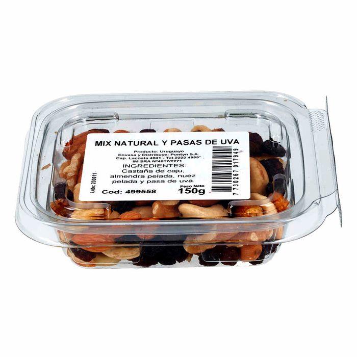Mix-frutos-secos-naturales-con-pasa-150-g
