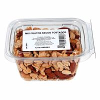 Mix-frutos-secos-sin-sal-300-g