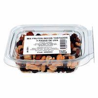 Mix-frutos-secos-sin-sal-y-pasa-morena-150-g