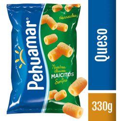 Maicitos-BUN-330-g