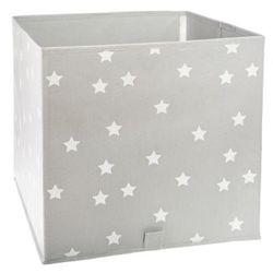 Caja-deco-infantil-29x29x29-color-gris