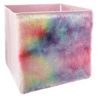 Caja-deco-infantil-29x29-cm-multicolor