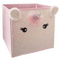 Caja-deco-unicornio-31x29-cm-color-rosa