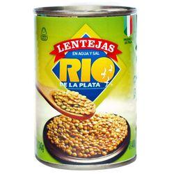 Lentejas-RIO-DE-LA-PLATA-lata-400g