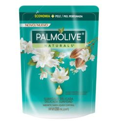 Jabon-liquido-PALMOLIVE-jazmin-doypack-200ml