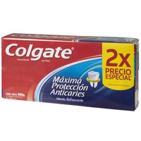Pack-x-2-crema-dental-COLGATE-Calcio-pm.-180-g