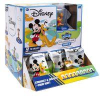 Domo-Disney-Clasicos-Surtidos