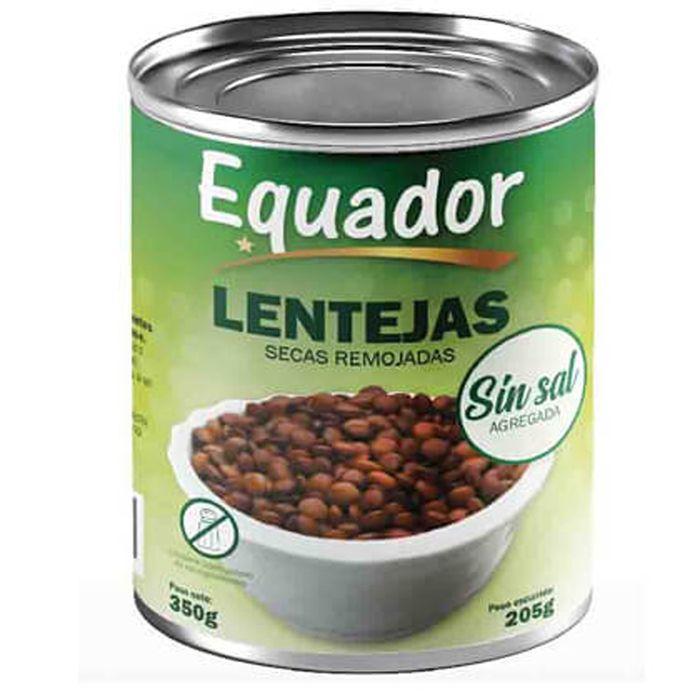 Lentejas-sin-sal-EQUADOR-350-g
