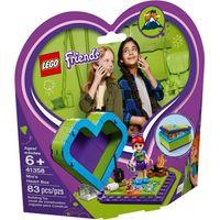 LEGO---Friends---Cja.-Corazon-de-mia
