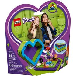 LEGO---Friends---Cja.-Corazon-de-mia