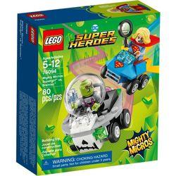 LEGO---Mighty-Micros-–-Supergirl-Vs.-Brainiac