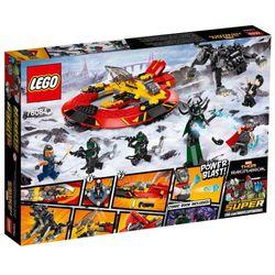 LEGO-–-S.Heroes---Ultima-batalla-Asgard