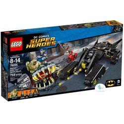 LEGO---S.Heroes---Batman-golpe-a-killer-croc