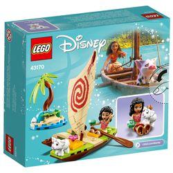 LEGO---Disney-Princesas---Moana-ocean-adventure