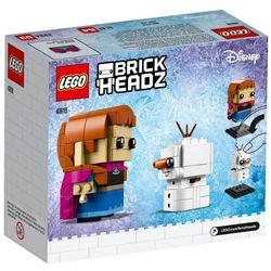 LEGO---Brickheadz---Frozen--Anna-Olaf