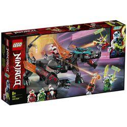LEGO-–-Ninjago---Empire-dragon