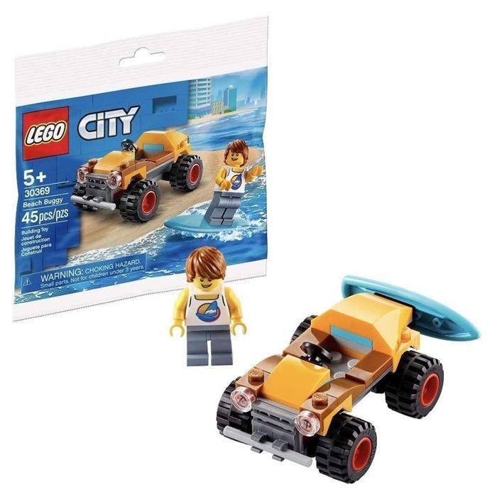 LEGO---City---Beach-buggy