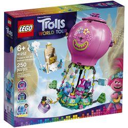LEGO-–-Trolls---Poppys-hot-air-ballon-adventure