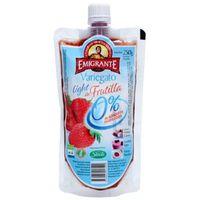 Pulpa-de-fruta-EMIGRANTE-frutilla-0--250-g