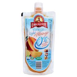 Pulpa-de-fruta-EMIGRANTE-mango-0--250-g