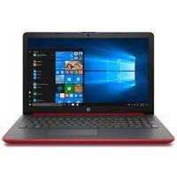 Notebook-HP-Mod.-15-DA0019-N5000