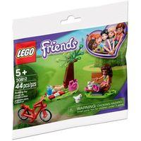 LEGO---Friends-park-picnic