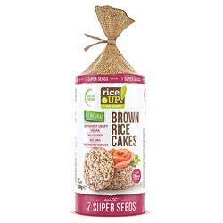 Galletas-de-arroz-RICE-UP-7-semillas-120gr