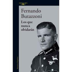 Los-que-nunca-olvidaran-Fernando-Butazzoni