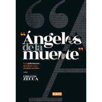 Angeles-de-la-muerte-Emiliano-Zecca