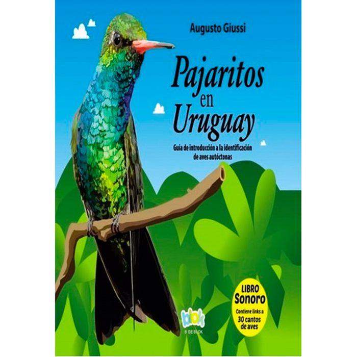 Pajaritos-en-Uruguay-Augusto-Giussi