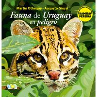 Fauna-de-Uruguay-en-peligro-Augusto-Giussi