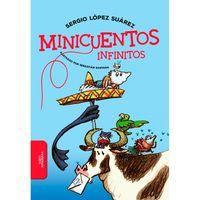 Minicuentos-infinitos-Lopez-Suarez