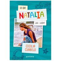 Lo-que-natalia-no-sabe-Cecilia-Curbelo