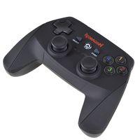 Joystick-REDRAGON-Harrow-Mod.-G808
