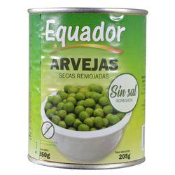Arvejas-sin-sal-EQUADOR-350-g