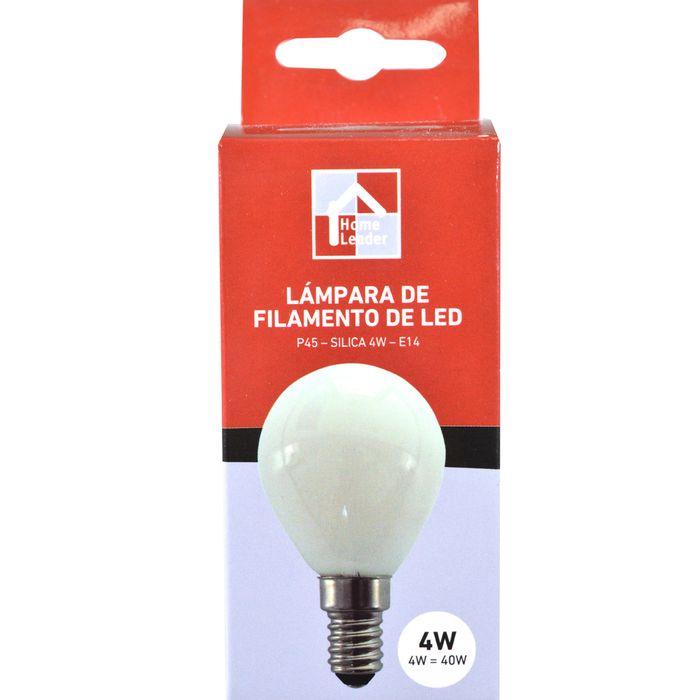 Lampara-HOME-Leader-Filamento-led-P45-fria-4W-E14