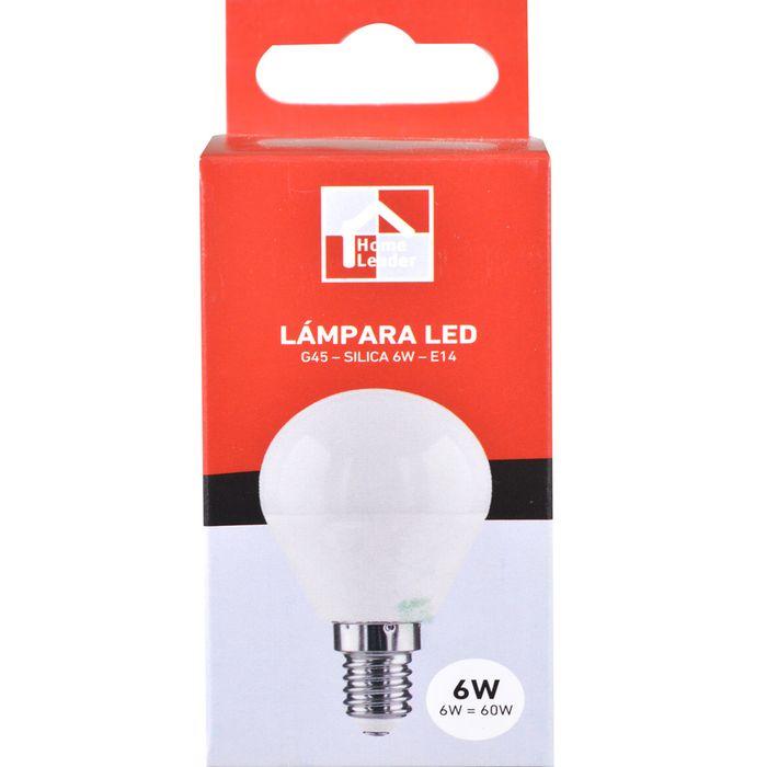 Lampara-HOME-Leader-Filamento-led-G45-silica-neutra-6W-E14