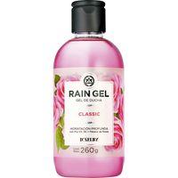 Gel-de-ducha-RAIN-GEL-Classic-frasco-260gr