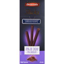 Chocolates-stocks-DELAVIUDA-cj.-120-g