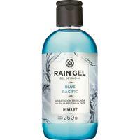 Gel-de-ducha-RAIN-GEL-Blue-Pacific-frasco-260gr
