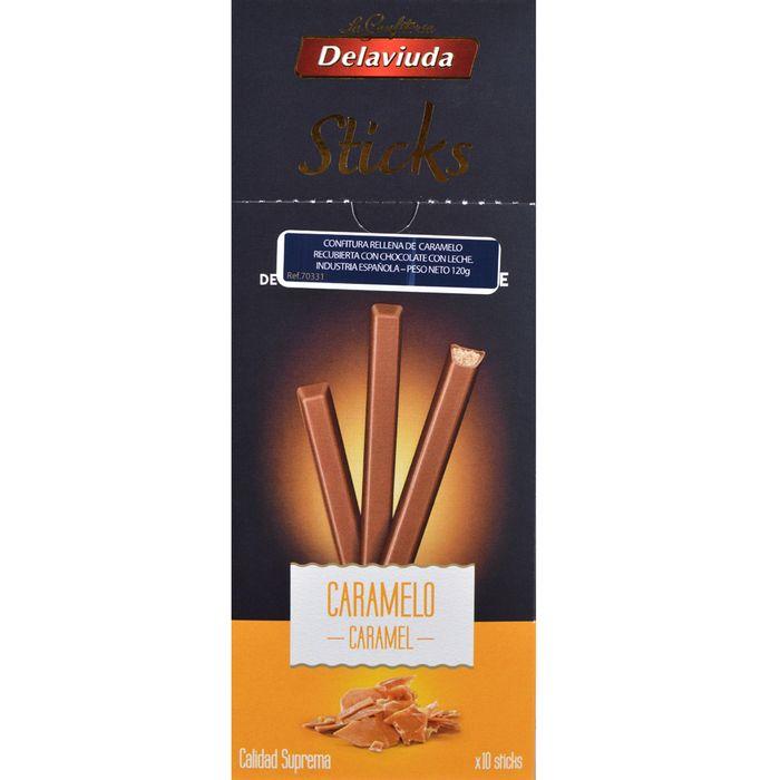 Chocolates-sticks-DELAVIUDA-Almendras-cj.-120-g