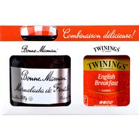 Pack-mermelada-BONNE-MAMAN---Te-TWININGS-10-Sobres