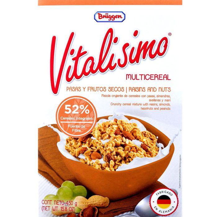 Cereal-VITALISIMO-Bruggen-Muesli-frutos-secos-450-g
