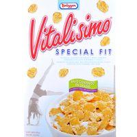 Cereal-VITALISIMO-Bruggen-Multigrano-375-cc
